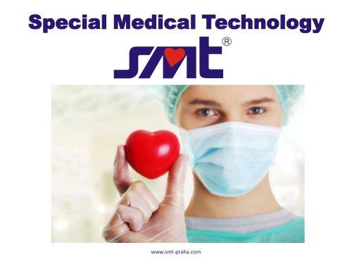 SMT Presentation 2016