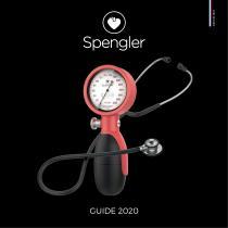 Spengler 2020 - ENG