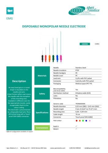 https://www.spesmedica.com/wp-content/uploads/2019/06/STC_-_DISPOSABLE_MONOPOLAR_NEEDLE_ELECTRODE