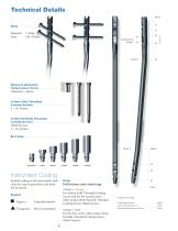 Humeral Nailing System - 4