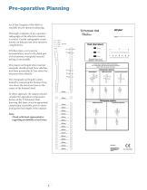 Humeral Nailing System - 6