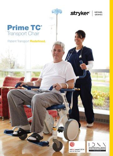 Prime TC®