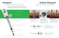 SmartTip ™ - 2
