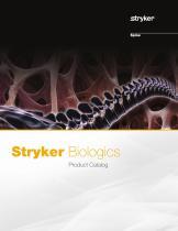 Stryker Biologics