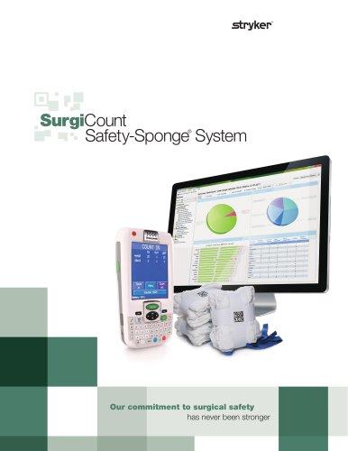 SurgiCount
