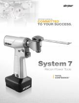 System 7 - 1