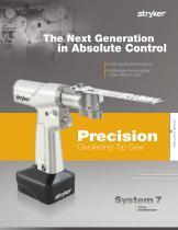 System 7 Precision - 1