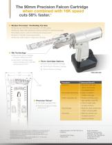 System 7 Precision - 2
