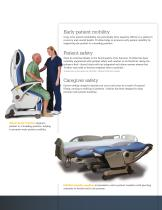 TruRize™ Clinical Chair - 2