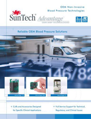 OEM Solutions Brochure