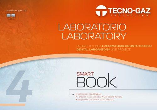 Laboratorio_MTGCZ0007 - Rev00092014