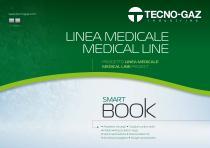 Linea_Medicale_MTGCZ0005 - Rev01112015