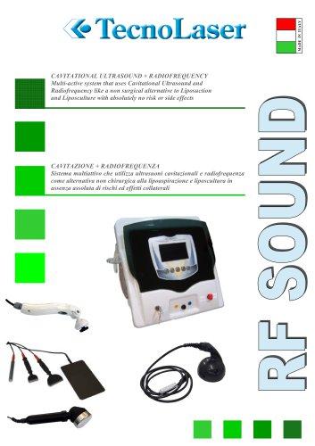 RF SOUND