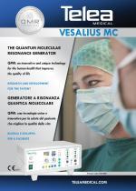 VESALIUS MC
