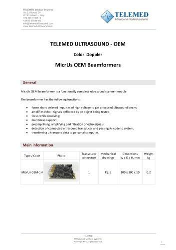 MicrUs_TELEMED-OEM