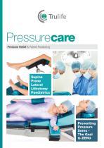 Pressurecare catalogue