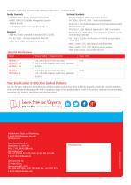 50100HSG D-Line - 9