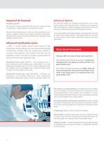 66 Laboratory Autoclave - 4
