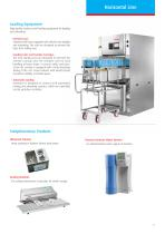 66 Mid Range Sterilizer Series - 11