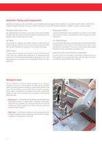 BSL3 and BSL4 Autoclaves - 4