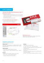 D-Line Tabletop Autoclaves - 10