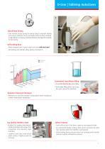 D-Line Tabletop Autoclaves - 3