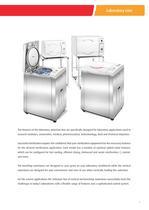 EL - D Line models - 3