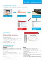 Elara Class B Tabletop Autoclaves - 5