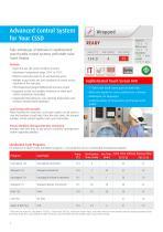 GS Hospital Autoclaves - 4
