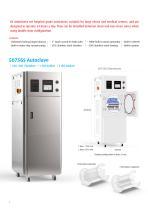 GS Hospital Autoclaves - 6