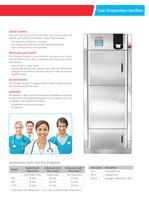 Low Temperature Plasma Sterilizer - 3