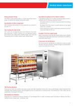 Medical Waste Autoclaves - 3