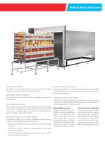 Medium Waste Autoclave - 3