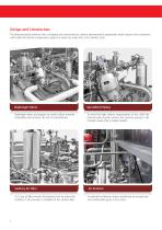 Pharmaceutical Autoclaves - 6