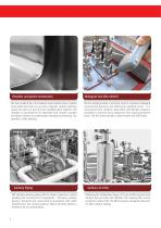 Pharmaceutical Autoclaves for Pharmaceutical Production - 8
