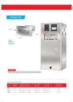 Plasma Low Temperature Sterilization - 4