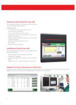 Plasma Low Temperature Sterilization - 6