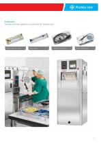 Plasma Low Temperature Sterilization - 2014 - 11