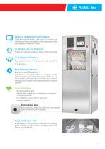 Plasma Low Temperature Sterilization - 2014 - 3