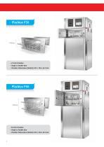Plasma Low Temperature Sterilization - 2014 - 4