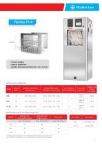 Plasma Low Temperature Sterilization - 2014 - 5