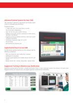 Plasma Low Temperature Sterilization - 2014 - 6