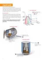 Vertical & Benchtop Autoclaves - 8