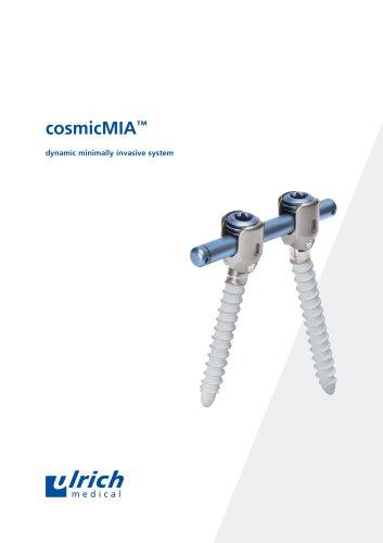 cosmicMIA™