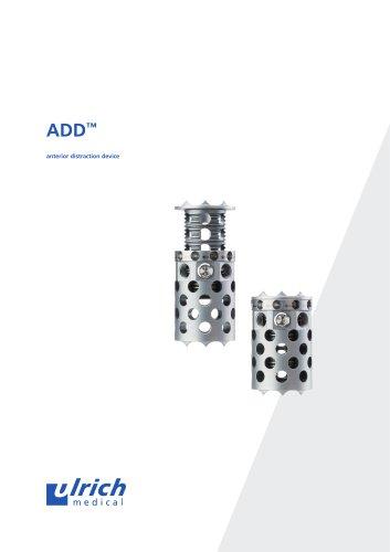 Folder ADD™