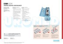 UROMED Biopsy Device