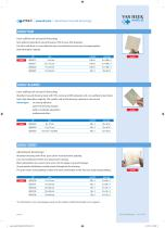 Product Catalogue - 12