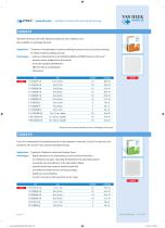 Product Catalogue - 14