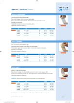 Product Catalogue - 15
