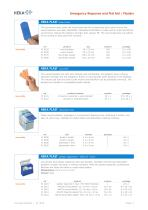 Product Catalogue First Aid - 11